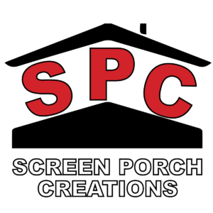 Screen Porch Creations logo